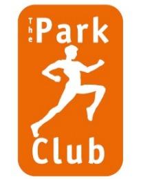 Leisure Park Club