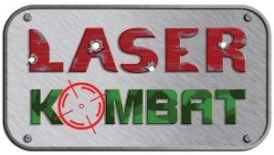 Leisure Laser Kombat