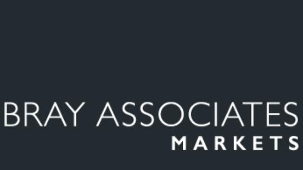 Bray Associates Markets