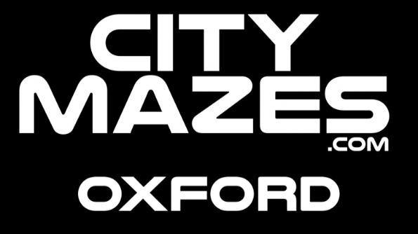 Leisure City Mazes