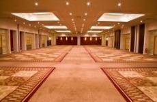 Rooms quadrangle suites